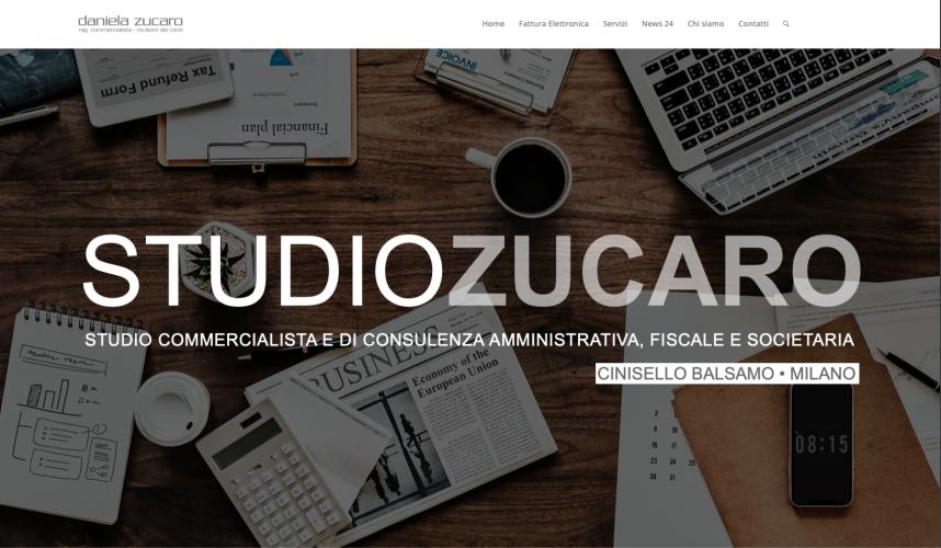 Studio Zucaro