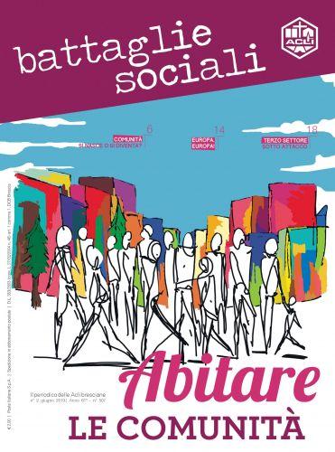 Battaglie sociali