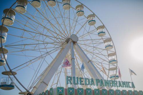 Holiday_World_Maspalomas_Parque_Atracciones_Noria-500-pylro9