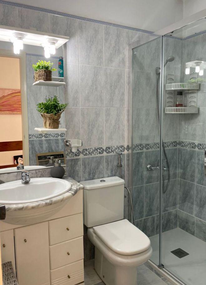 lumenartis-bathroom-newshower