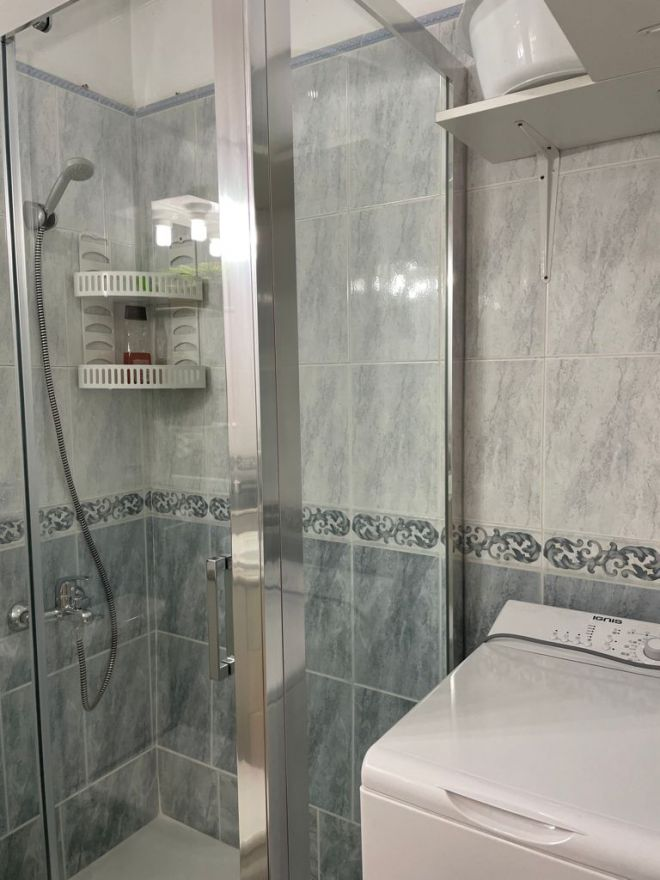 lumenartis-bathroom-newshower2
