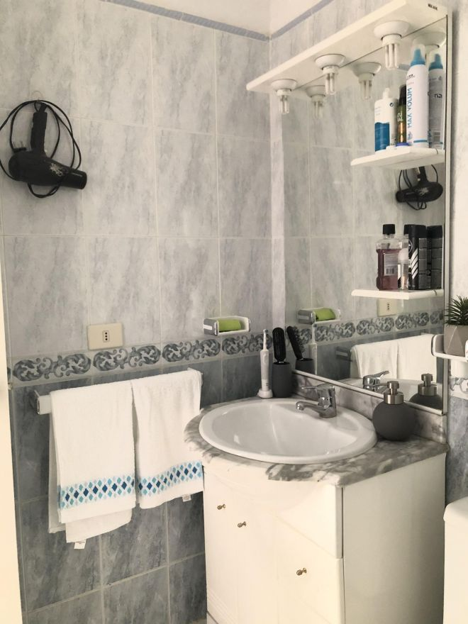 lumenartis-bathroom2