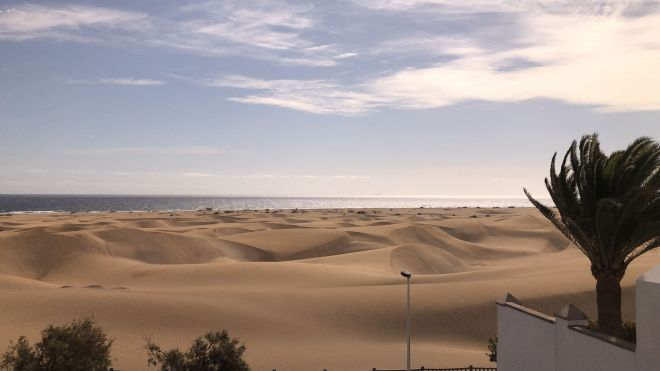 lumenartis-dunesocean