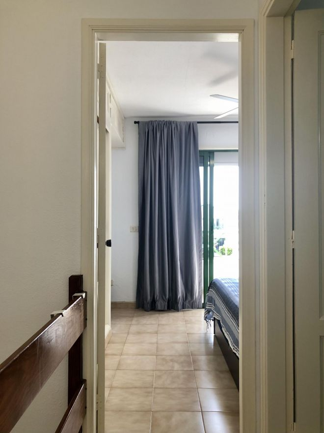 lumenartis-enteringroom