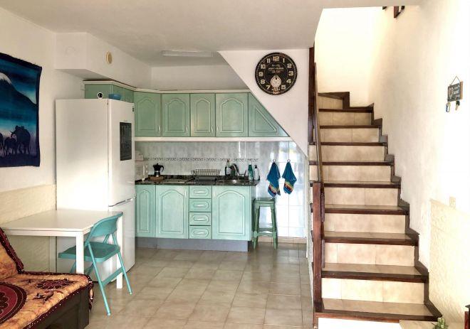 lumenartis-entrance-kitchen