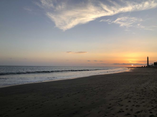 lumenartis-falomaspalomas-sunset