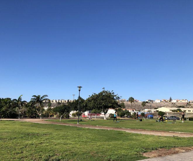 lumenartis-park7-2