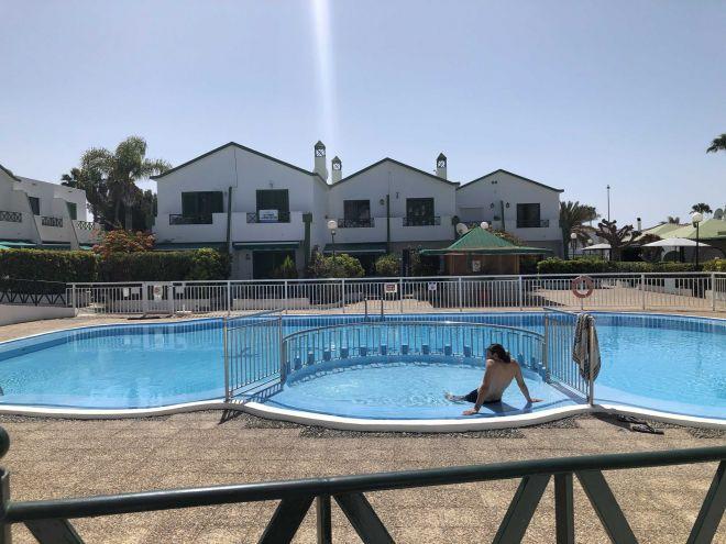 lumenartis-pool2