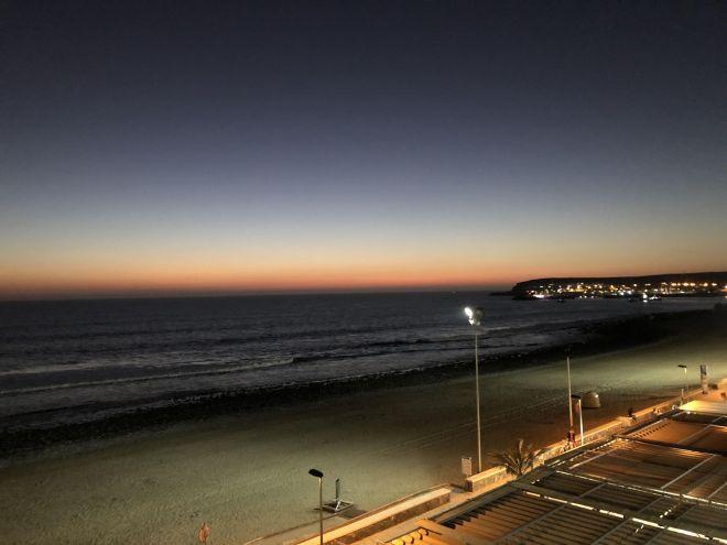 lumenartis-sunset-meloneras